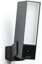 Netatmo Presence Utendørskamera