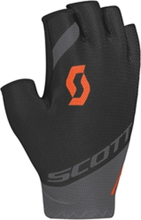 Scott Glove RC Team Sf