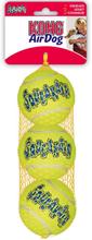 KONG-tennispallot - oheen: Tennis Ball Launcher Medium kokoisille palloille (ei sis. palloja)