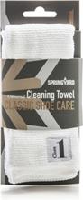 Springyard Cleaning Towel