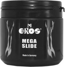 Eros: Mega Slide, 150 ml