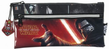 Star Wars penalhus, 22*11 cm