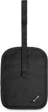 Coversafe V60 RFID Musta