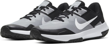 Nike Varsity Compete TR 3 Men's Training Shoe - Grey