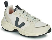 Veja Sneaker VENTURI