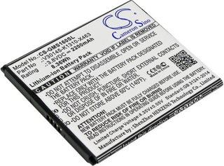 Gigaset GS160 mfl