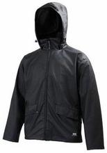Women's Voss Jacket Musta S