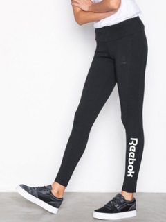 Reebok Classics F Logo Legging Leggings