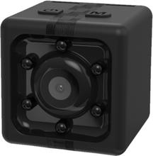 JAKCOM Smart Mini kamera 1080P HD
