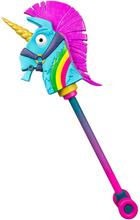 McFarlane Toys Fortnite Rainbow Replik von Smash für Rollenspiele