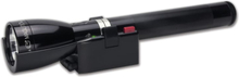 Maglite ML150LR LED Flashlight Ficklampa Svart OneSize