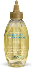 OGX Argan Oil 118 ml