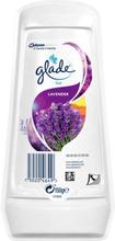 Lavender Gel Doftblock