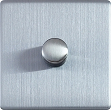 GOVENA Dimmer Metall Classic