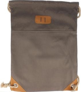 7details premium gym väska gym väskor sport väska ryggsäck väska bl...