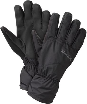 Precip Undercuff Glove S