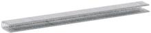 FERM Stifter 1800 stk stål ATA1028