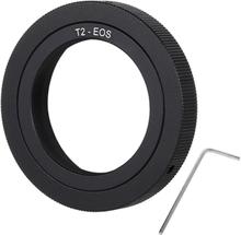 T2 - EOS T2 Adapteri Canon EOS