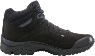 Haglöfs Ridge Mid GORE-TEX® Shoes - Udendørssko