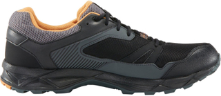 Haglöfs Trail Fuse GORE-TEX® Shoes - Udendørssko