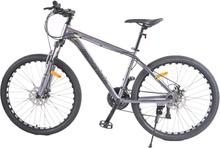 """Mountainbike - 29"""" Grå"""