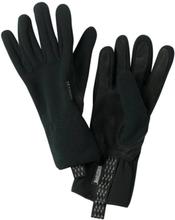Regulus Glove Musta UK 6