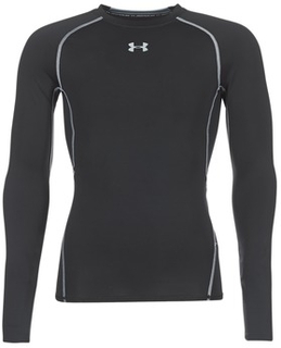 Under Armour Långärmade T-shirts LS COMPRESSION Under Armour