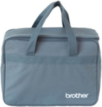 bag for sewing machine