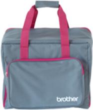 bag for overlock machine