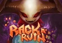 Rack N Ruin US Nintendo Switch CD Key