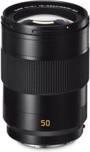Leica APO-Summicron-SL 50 mm f/2,0 ASPH