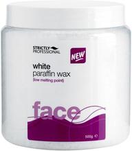 White Paraffin Wax 500ml