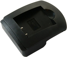 Sony NP-BG1 / NP-FG1 Batterilader Sony - Cyber-shot DSC-HX30V, DSC-H90