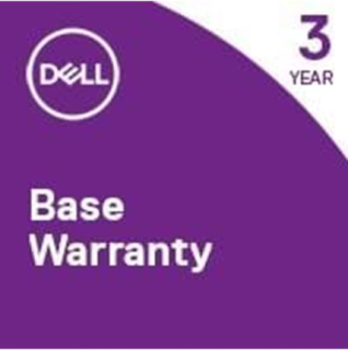 1Y Basic NBD > 3Y Basic NBD - Upgrade from [1 year Basic Warranty - Next Business Day] to [3 years Basic Warranty - Next Business Day] - extended service agreement - 2 years - 2nd and 3rd year - on-site
