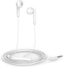 Huawei AM115 In-Ear Stereo Headset - Hvid