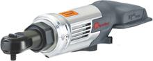 Ingersoll Rand R1120 Spärrskaft utan batterier och laddare