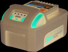 Ingersoll Rand BL2010 Batteri 20V, 3,0Ah