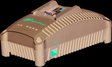 Ingersoll Rand BC1121-EU Batteriladdare 12-20V