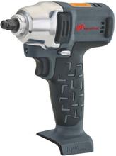 Ingersoll Rand W1130 Mutterdragare utan batterier och laddare