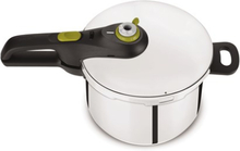 Tefal Secure Painekeitin 5 Neo 4 L