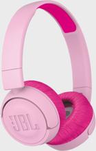 (99) JBL JR300 Pink Children BT