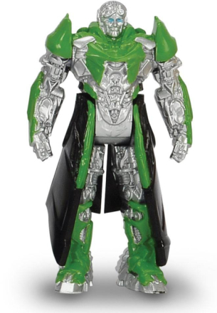 Transformers - Crosshairs Robot Diecast Model - 1/64