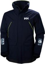 Pier Jacket Navy L