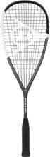 Dunlop Blackstorm Titanium 4.0 Squash GREY/WHITE