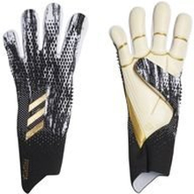 adidas Keeperhanske Predator Pro PC Inflight - Sort/Hvit/Gull