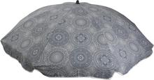 Fritab Parasoll 200-Mandalagrey