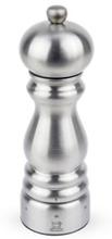 Peugeot Paris U'select Saltkvarn 18 cm Rostfritt Stål