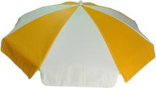 Fritab Parasoll 180-Gul