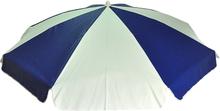 Fritab Parasoll 180-Blå