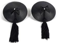 Bijoux Indiscrets: Burlesque Pasties, Classic Tassel
